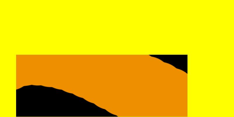 ekliptyka